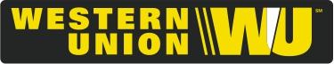 western_union__logo