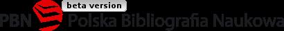 logo_PBN_BETA_en4