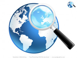 global-search-icon-psd-globe-and-magnifier-45946.jpg