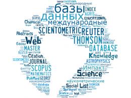 Scientometric_database_2.png