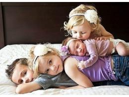 Фото кабаева ребенок от путина