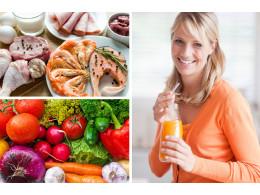 Особенности питания при холецистите и панкреатите