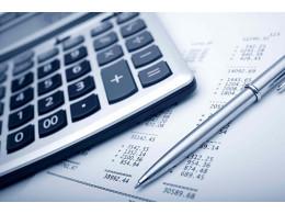 finance1.jpg
