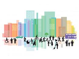 citizens-participation-economics-cover-600.jpg