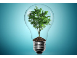 use-of-science-and-technology-for-sustainable-development-fea.jpg