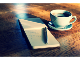 000koffee.png