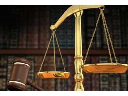 Rule-of-law-600x400.jpg