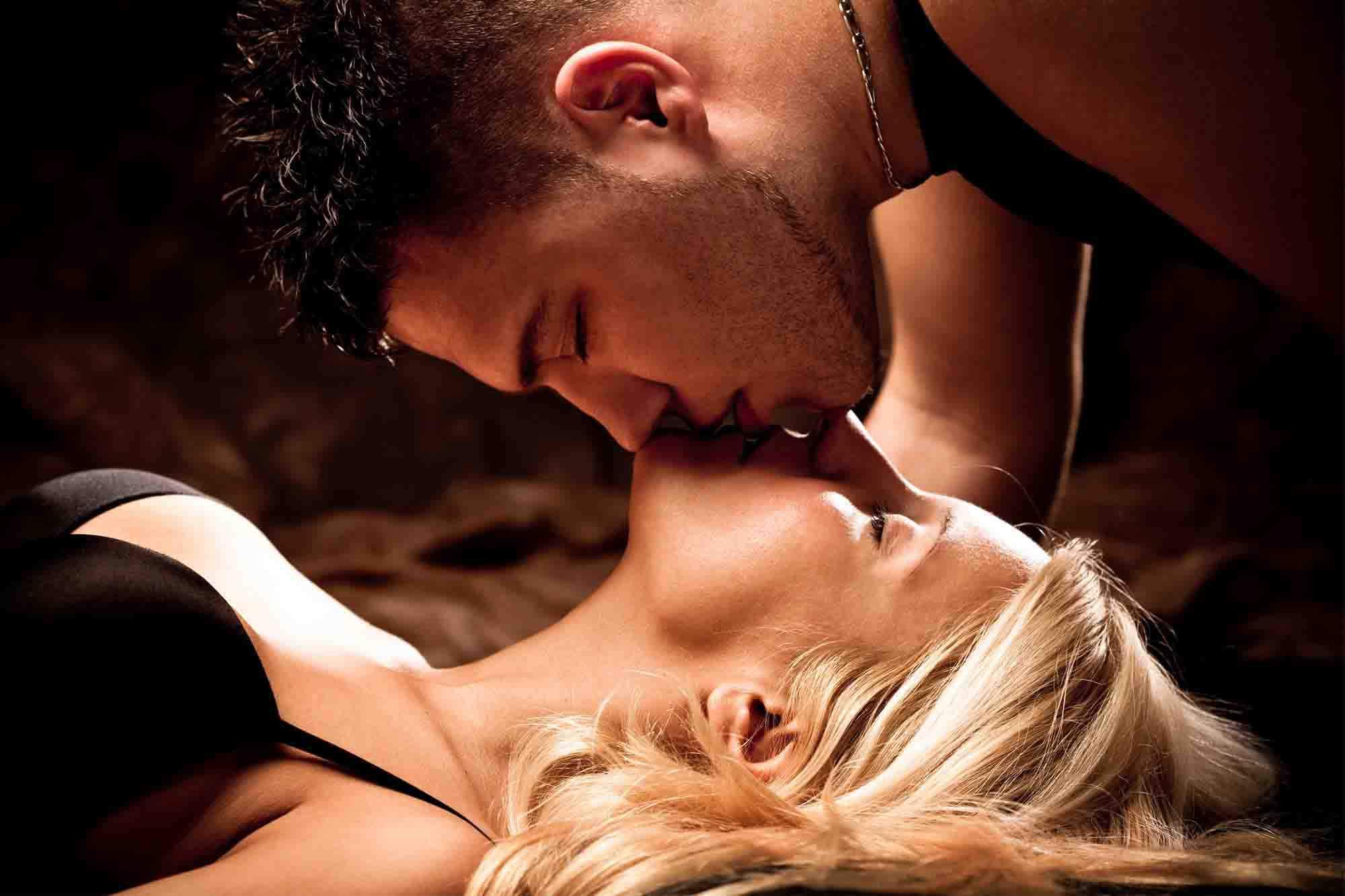 Порно романтика Ностальгия и романтика супер порно для