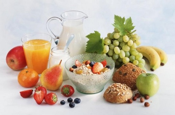 Диета стол 8 при ожирении: правила и меню на неделю